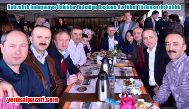 hilmi-turkmen