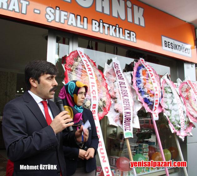 mehmet-ozturk