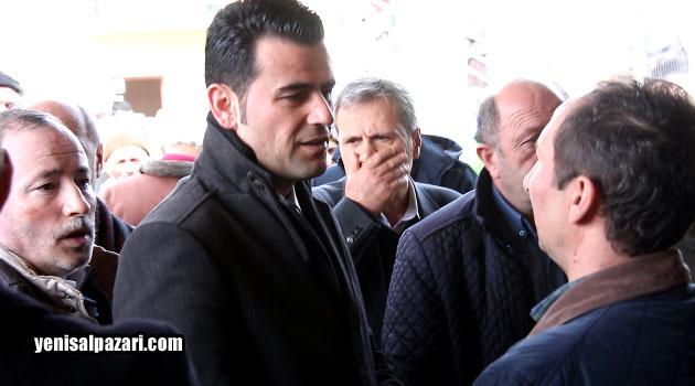 kaymakam-osman-ucar-cenazes