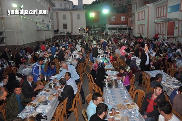 bbelediye-iftar1