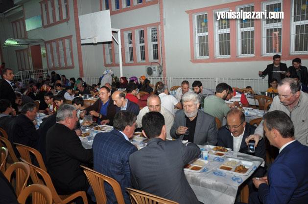 bbelediye-iftar2