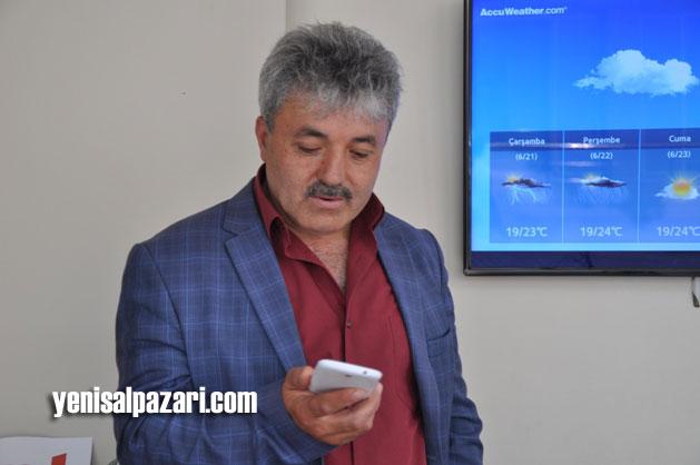 muhtar-ali-osman-telefonla
