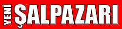 Yeni Şalpazarı