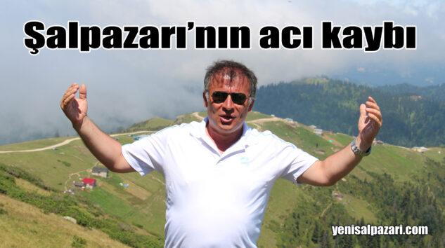 Ünlü sanatçı Çayan Hüseyin Aydın İstanbul'da vefat etti
