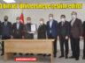 Şalpazarı Meslek Yüksekokulu binası Trabzon Üniversitesi'ne devredildi